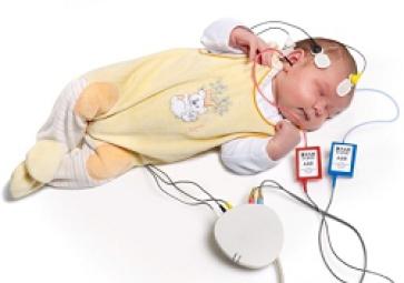 Audicentro Los Llanos C B Audiología Infantil